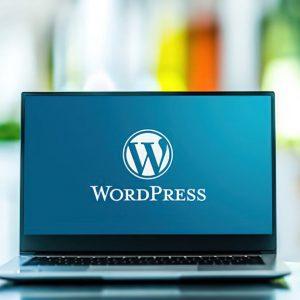 Formation wordPress – Niveau débutant